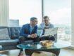 Investment Ideas for Newbie Investors