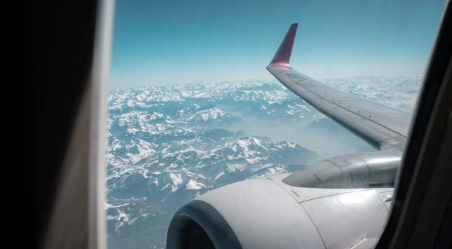 Book More Affordable Flights