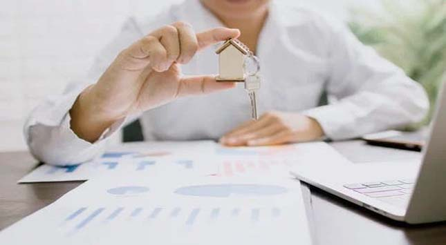 Renters Insurance Companies
