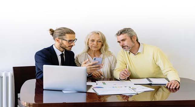 Roost Renter Insurance