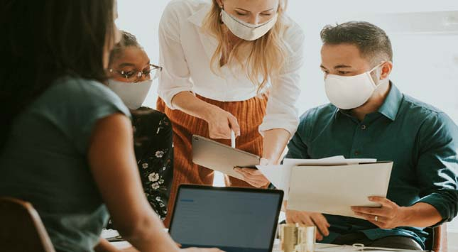 Aspiring Medical Entrepreneurs