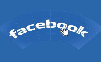 Facebook-Web-Browser-Redesign