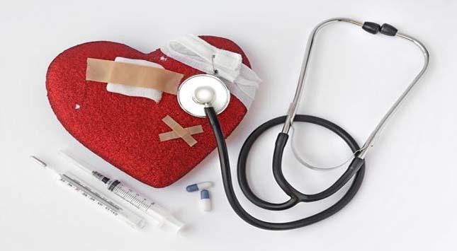 Religare Health Insurance Care