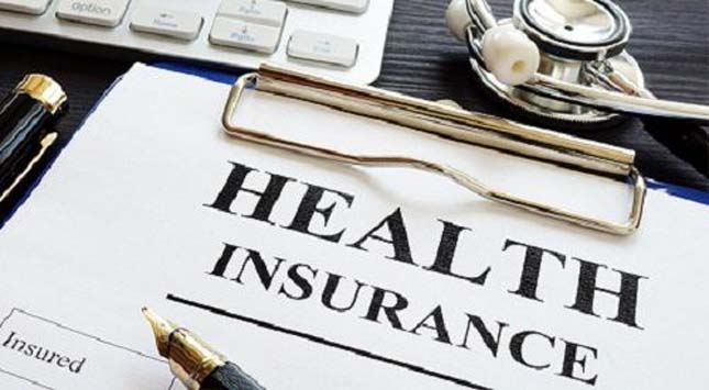 What is a Family Health Insurance?