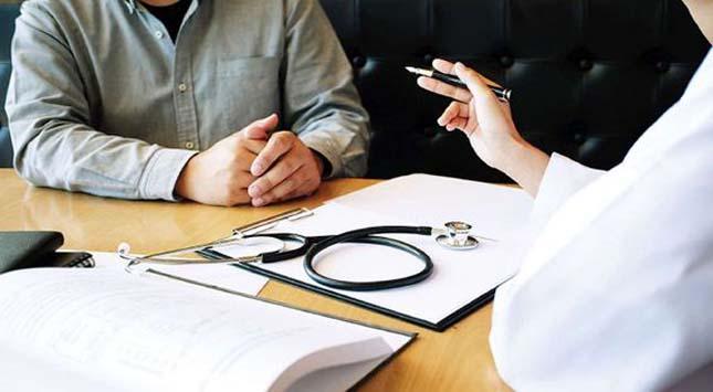 ICICI Lombard Complete Health Insurance