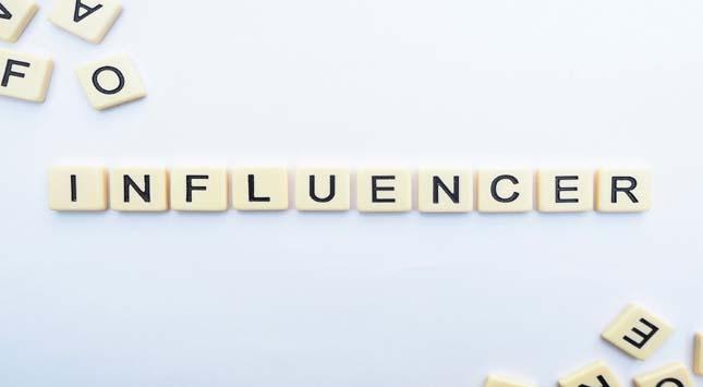 Become a Influencer on TikTok