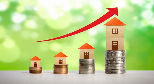 Get a Low Doc Home Loan