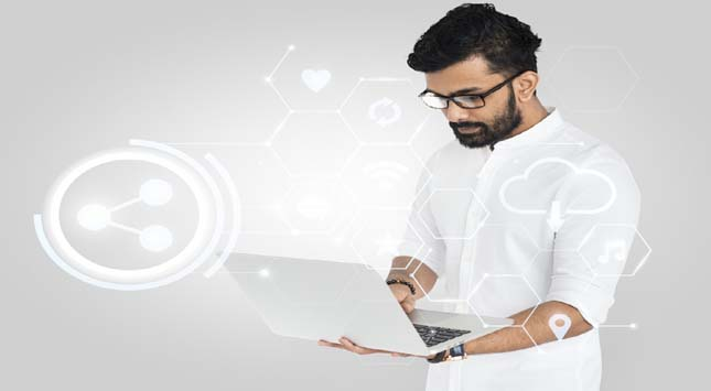 Multi-Phase AWS Development Plan