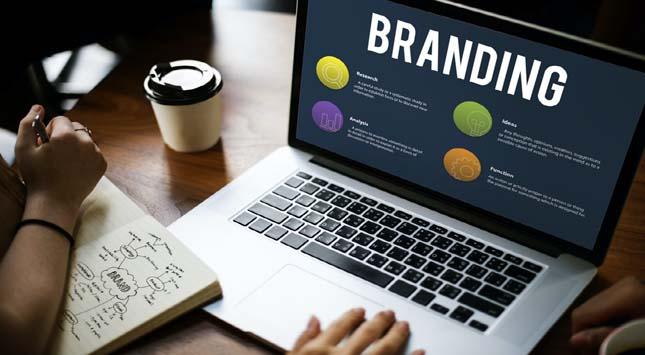 Powerful Personal Brand